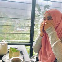 Siti Syazana