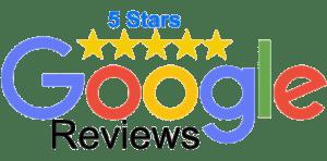 Google Reviews | Family Podiatry Centre | Best Foot Doctor Podiatrist DPM Clinic Singapore Malaysia