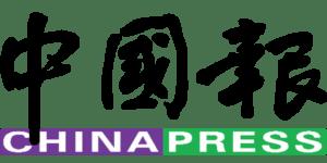 CHINA PRESS | Family Podiatry Centre | Best Foot Doctor Podiatrist DPM Clinic Singapore Malaysia