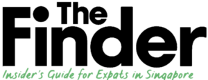 The Finder | Family Podiatry Centre | Best Foot Doctor Podiatrist DPM Clinic Singapore Malaysia