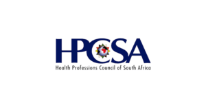 Health Professions Council of South Africa | Family Podiatry Centre | Best Foot Doctor Podiatrist DPM Clinic Singapore Malaysia