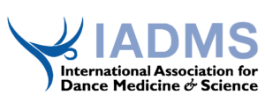 International Association for Dance Medicine & Science | Family Podiatry Centre | Best Foot Doctor Podiatrist DPM Clinic Singapore Malaysia