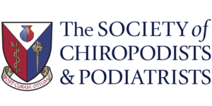 The Society of Chiropodists & Podiatrists | Family Podiatry Centre | Best Foot Doctor Podiatrist DPM Clinic Singapore Malaysia