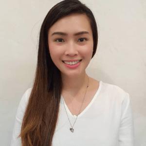 Dr Elaine Bong | Family Podiatry Centre | Best Female Foot Doctor Podiatrist DPM Clinic Singapore Malaysia