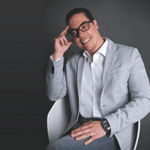 Dr Mark Reyneker | Family Podiatry Centre | Best Foot Doctor Podiatrist DPM Clinic Singapore Malaysia