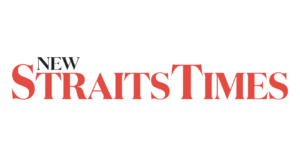 NEW STRAITS TIMES | Family Podiatry Centre | Best Foot Doctor Podiatrist DPM Clinic Singapore Malaysia
