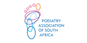 Podiatry association of South Africa | Family Podiatry Centre | Best Foot Doctor Podiatrist DPM Clinic Singapore Malaysia